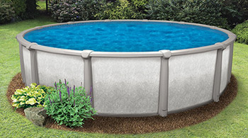 Above Ground Pool Sales Chatham-Kent
