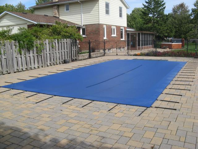 pool-cover-chatham-kent