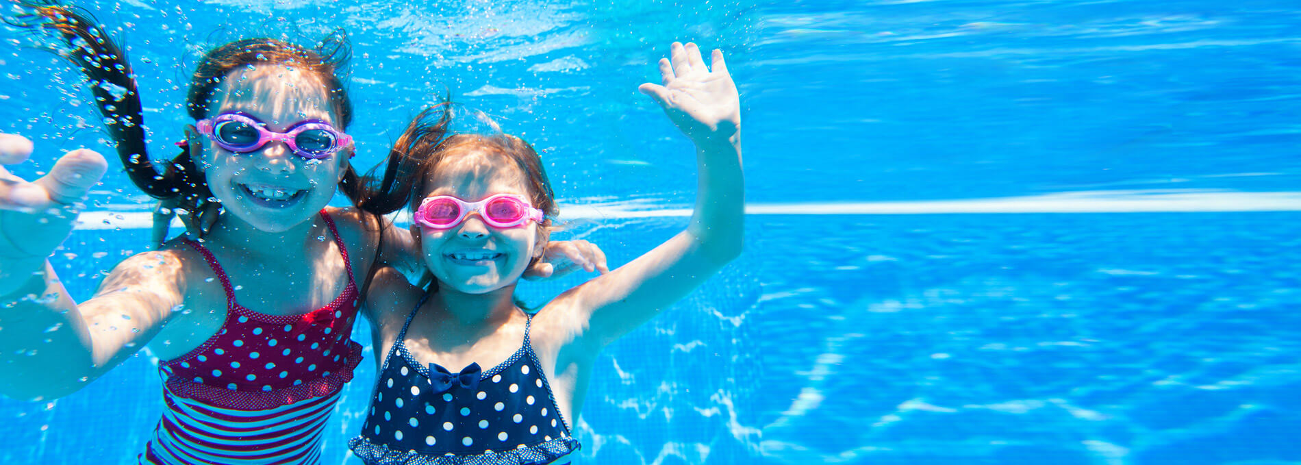 Swimming Pool Opening Service : Pool opening closings