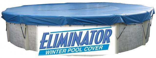 eliminator_with_logo