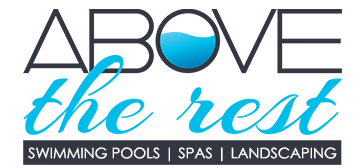 Above The Rest Swimming Pool & Landscaping Services, Windsor, Chatham-Kent, London, Sarnia Ontario